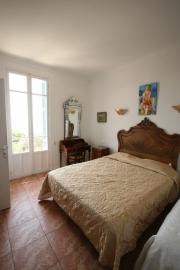 800-room14maind
