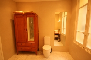 800-room17bath