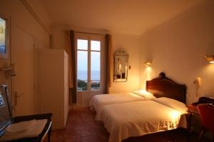 800-room24mainc