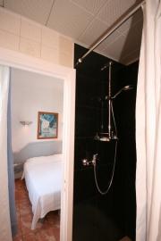 800-room6bath