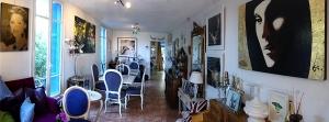 900-DSC00571_panoramic_saloncrtc